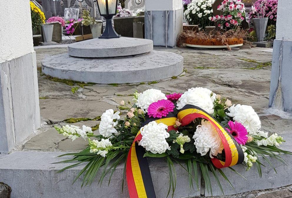 Cérémonies du 11 novembre : honorer notre devoir de mémoire