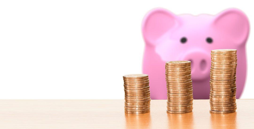 Budget 2020 : dépasser la gestion, retrouver de l'ambition !