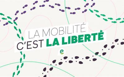 Semaine de la mobilité 2021